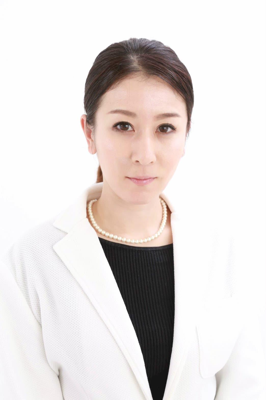 ikedahiroko-image